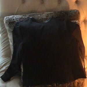 Ruby Rd. Jackets & Coats - Jacket